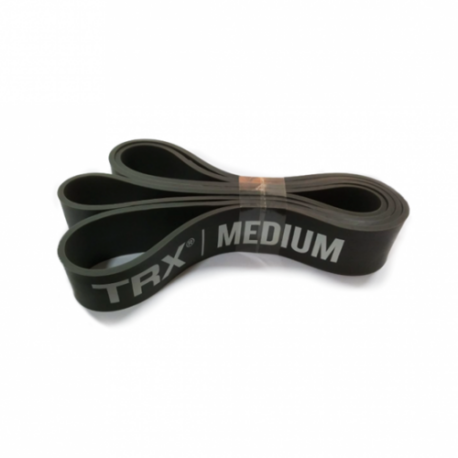 TRX Powerband Medium