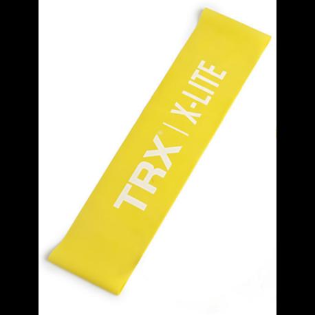 TRX Mini band  XLight