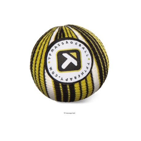 TriggerPoint TP Massage Ball masszázslabda