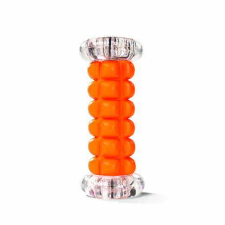 Nano roller - narancs