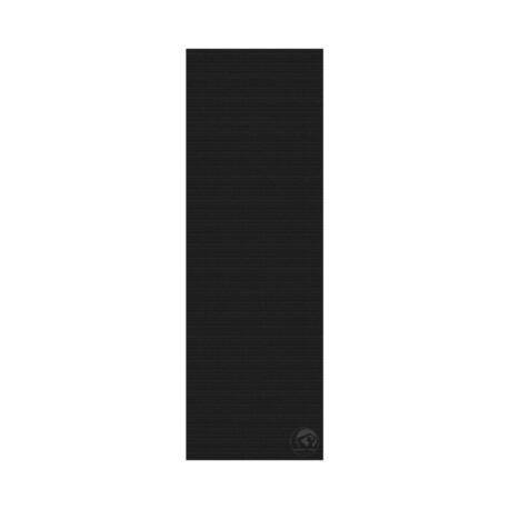 Jóga - Pilates matrac- fekete