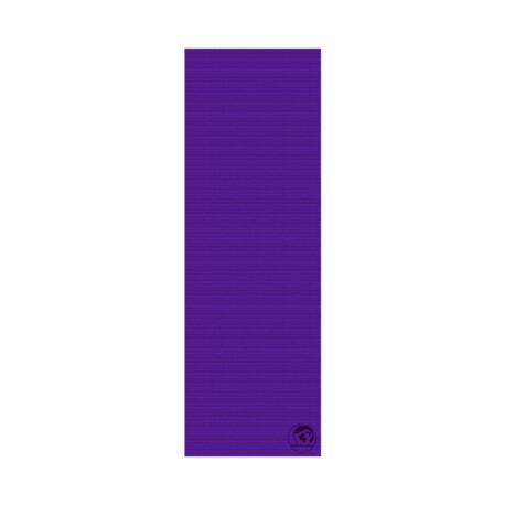 Jóga - Pilates matrac- lila