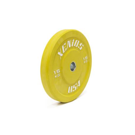 15 kg-os tárcsa