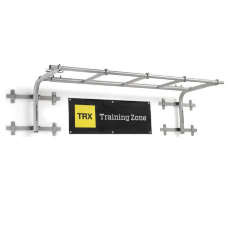 TRX MultiMount Állvány, felfüggesztési rendszer