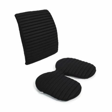 Togu® AIRGO aktív ülés - 2 részes készlet, komfort huzattal