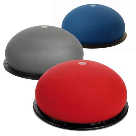 Togu® Jumper® Egyensúlyozó félgömb