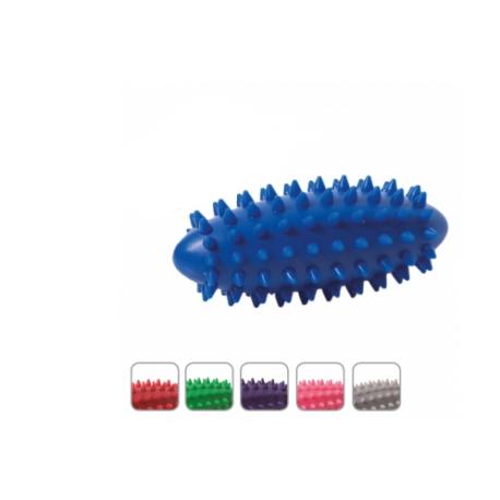 Togu® Senso Plus Kézerősítő