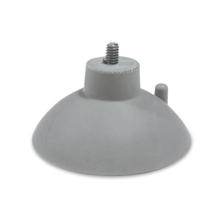 Vertimax Suction Cup - tapadókorong