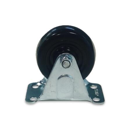 Vertimax Replacement Wheel