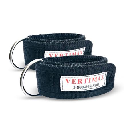 Vertimax Ankle Strap Set