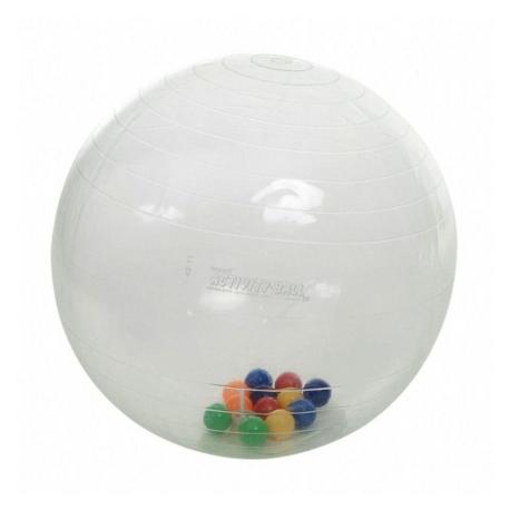 Activity Ball készségfejlesztő nagylabda  50 cm