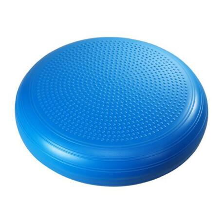 Trendy Bamusta Coxim XXL Egyensúlyozó párna 50 cm kék