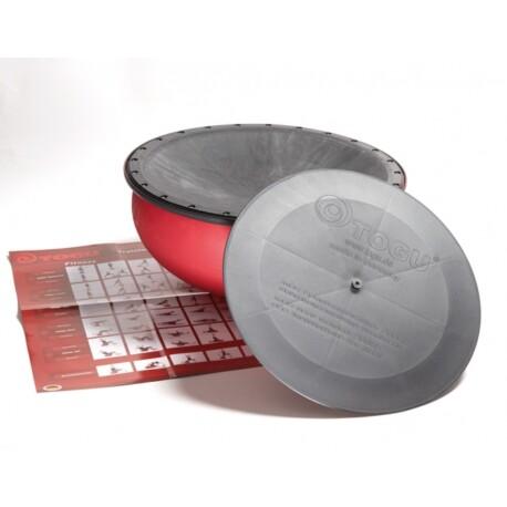 Jumper Pro Plate - kiegészítő