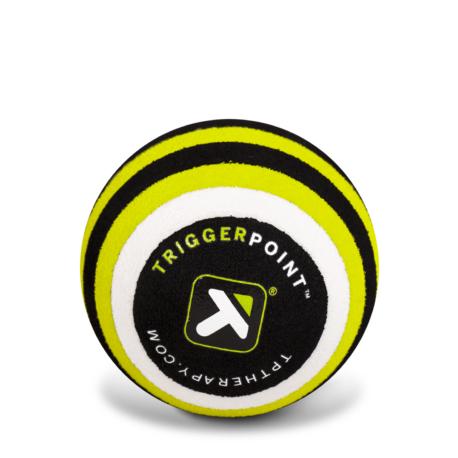 TriggerPoint MB1® Massage Ball masszázslabda 6,6 cm