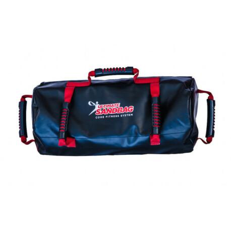 Ultimate Sandbag -- Power csomag