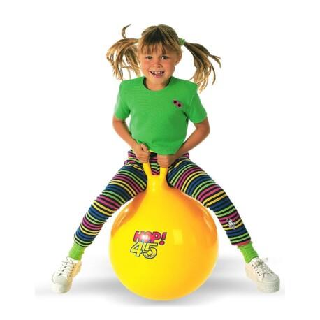 Gymnic® Hop Ugrálólabda