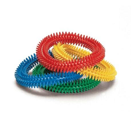Gymnic® Masszázs Aku Ring