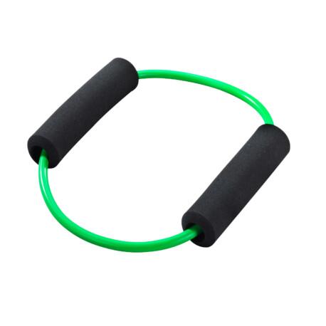 Trendy Body-Loop szivacsos fogantyúval