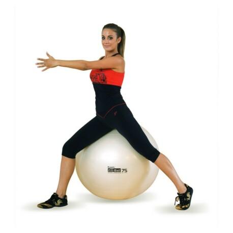 R-med Fit-Ball