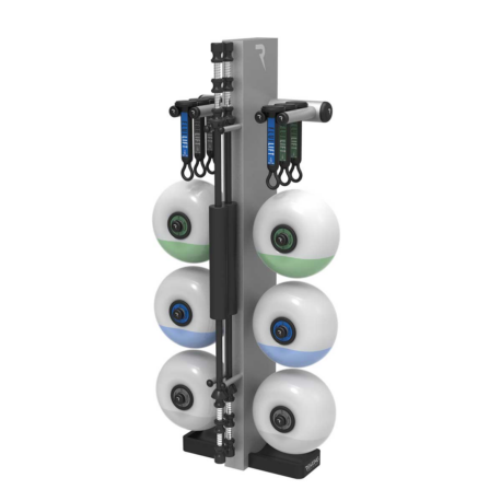 Reax Fluilift Vertical Storage