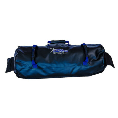 Ultimate Sandbag -- Strength csomag (Medium)