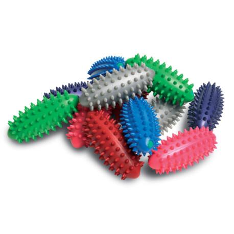 Togu® Senso Kézerősítő