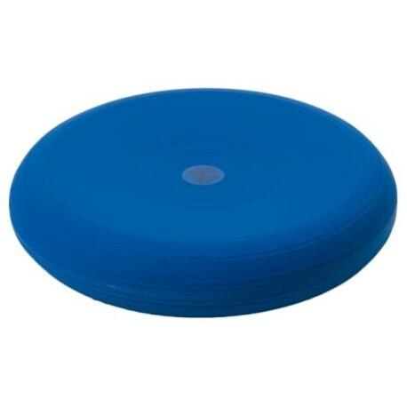 Dynair Senso ülőpárnák-- Gyermekeknek (30 cm) kék