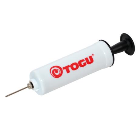 Togu® tűszelepes pumpa