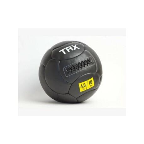 TRX Medball 6 - 2,7 kg