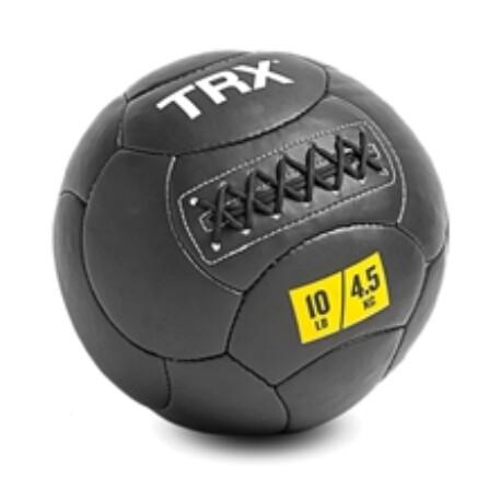 TRX Wall ball 18 - 8,2 kg