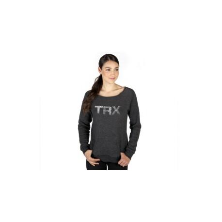 TRX tavaszi kollekció - női